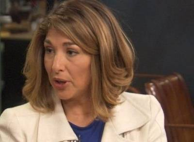 News video: Naomi Klein: 'Billionaire Messiahs' Like Richard Branson Won't Save Planet