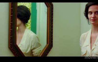 News video: White Bird in a Blizzard - Trailer No. 1